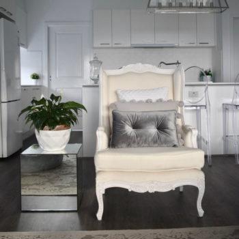 interior-decorating-c