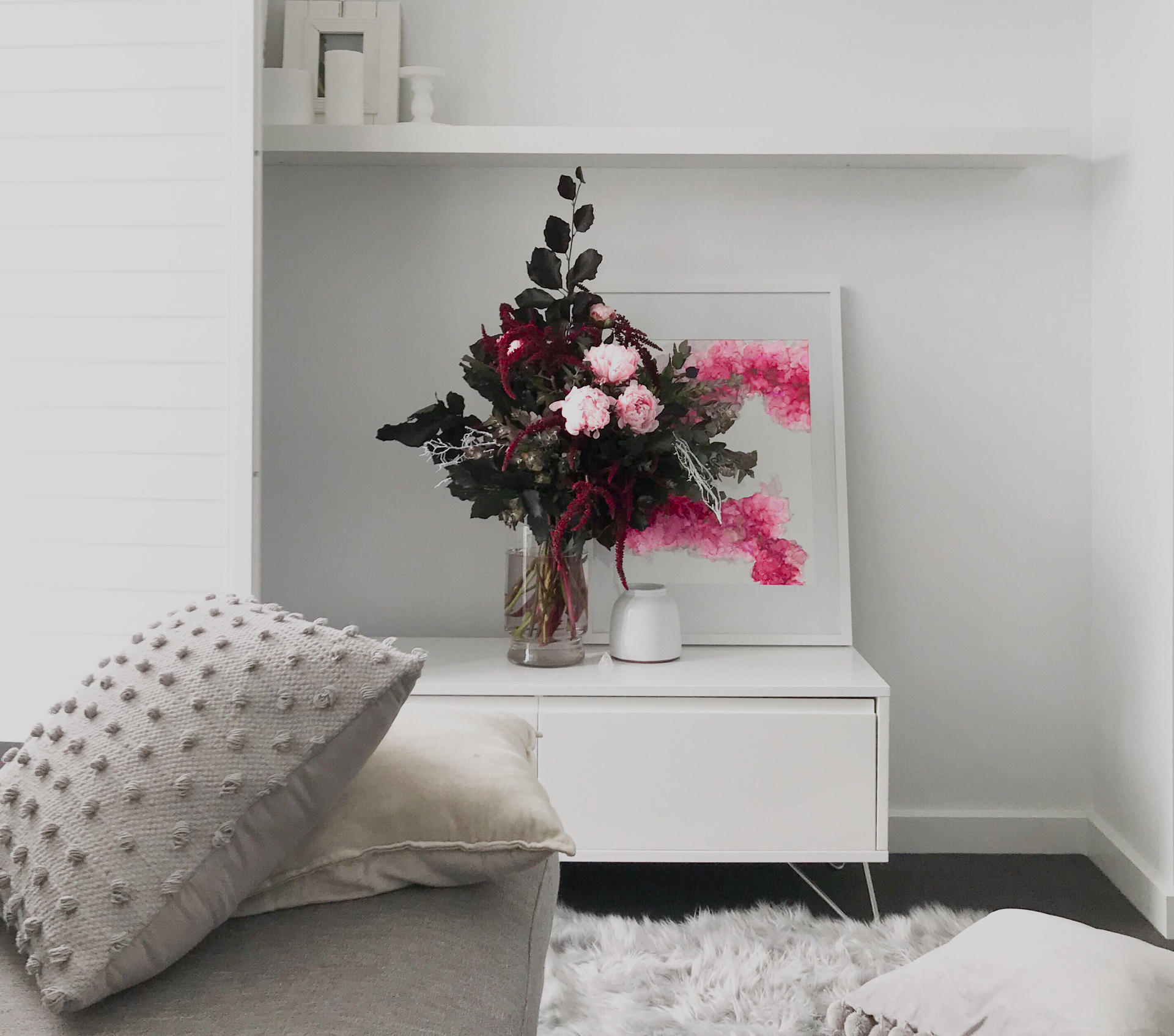 Interior Decorator Melbourne | Bai Interiors & Homewares