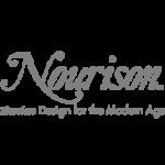 nourison-logo-1