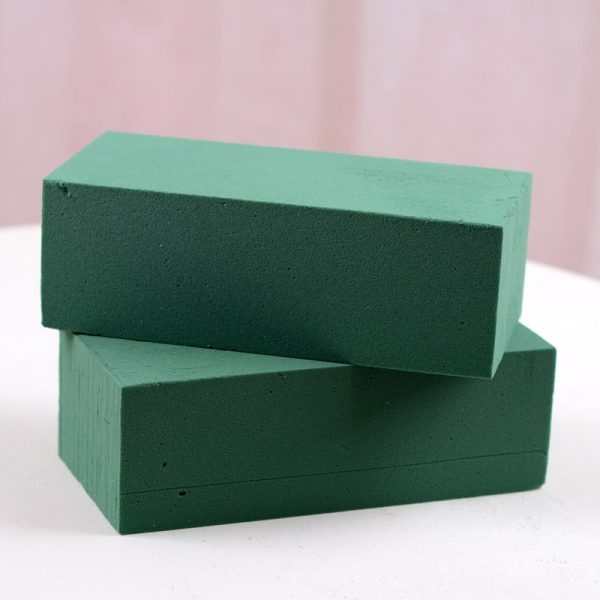 Floral Foam Block