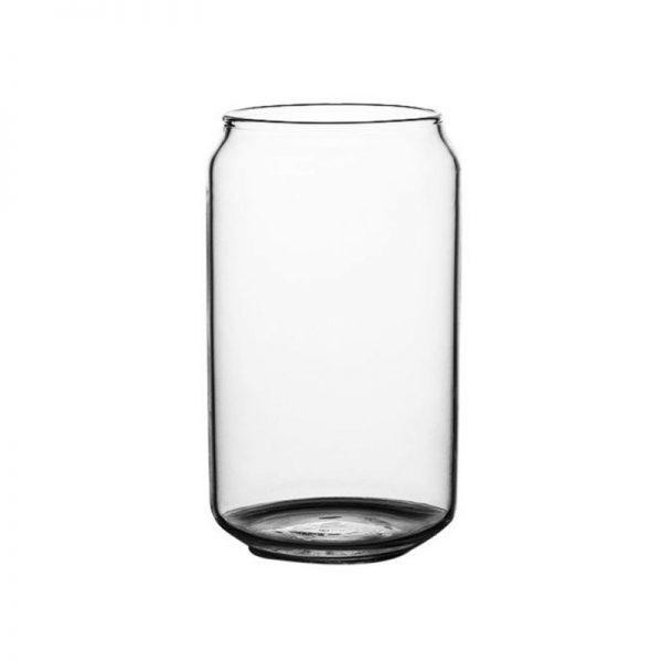 Craft Glass