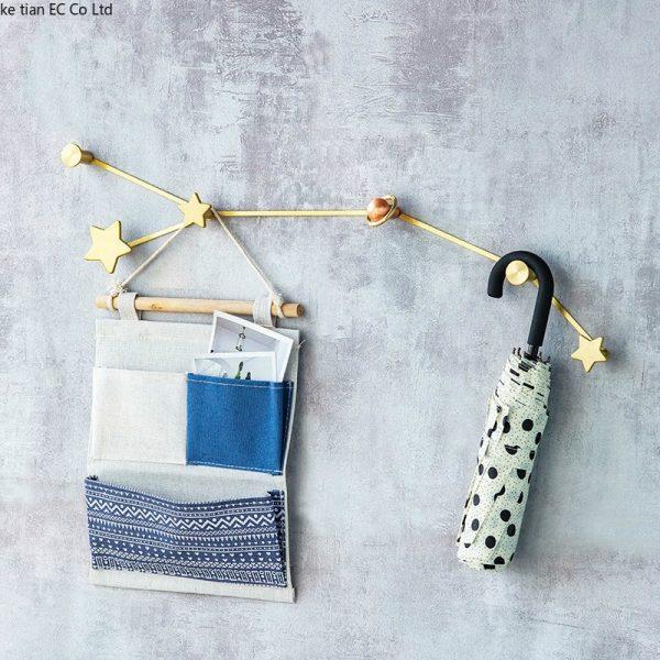 Constellation Decorative Hanger